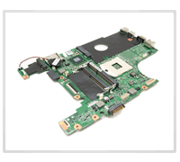 dell laptop motherboard price in omr